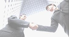 ビジネスシーンで役立つマナーの紹介